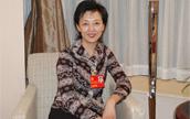 投入一份爱,收获一份感动—北京市东城区特殊教育学校校长周晔