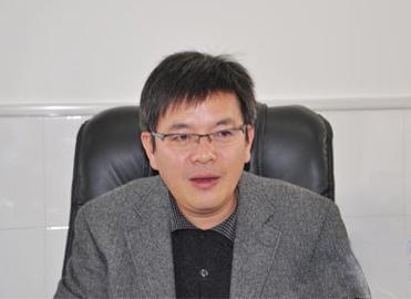 教育即生活,学校即社会—靖江市特殊教育学校校长赵红钦