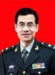 北京市301医院戴朴教授