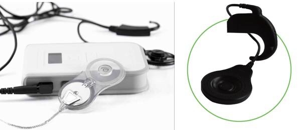 上海力声特人工耳蜗系统